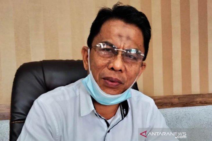 ASN/THL Nagan Raya terinfeksi COVID-19, Pemkab pastikan layanan publik normal