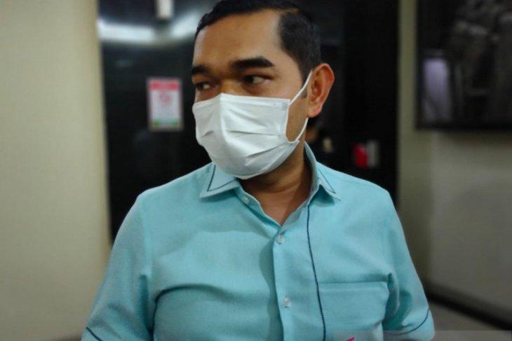DPRD: Kesadaran prokes akan turunkan status zona merah di Kota Medan