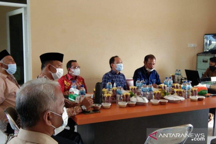Dewan apresiasi LPHP Mudalang Tanbu dan lainnya di Kalsel