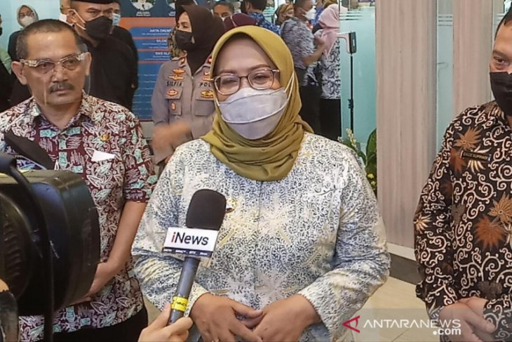 Bupati Bogor terbitkan aturan untuk perketat PPKM Berskala Mikro