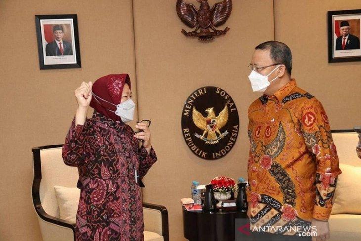 Gubernur usulkan dua tokoh Bengkulu jadi pahlawan nasional