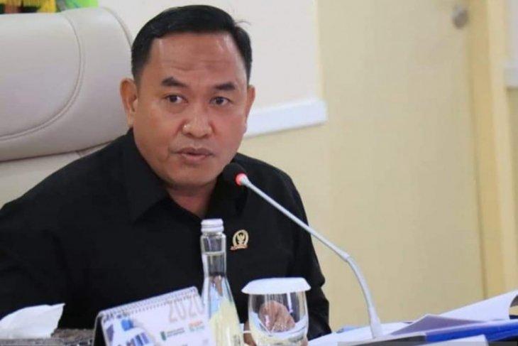Komisi I DPRD Bangka dukung pembelajaran tatap muka