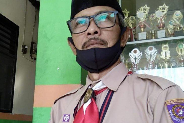 PPDB di Kota Serang, sekolah swasta sepi peminat