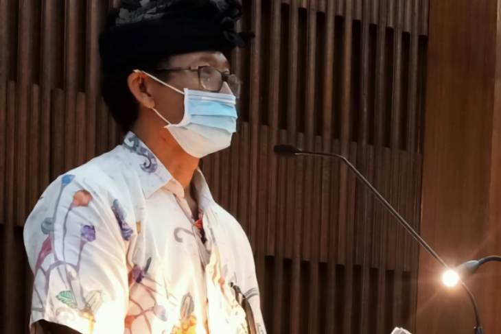 KPPAD Bali soroti wacana PPN jasa pendidikan
