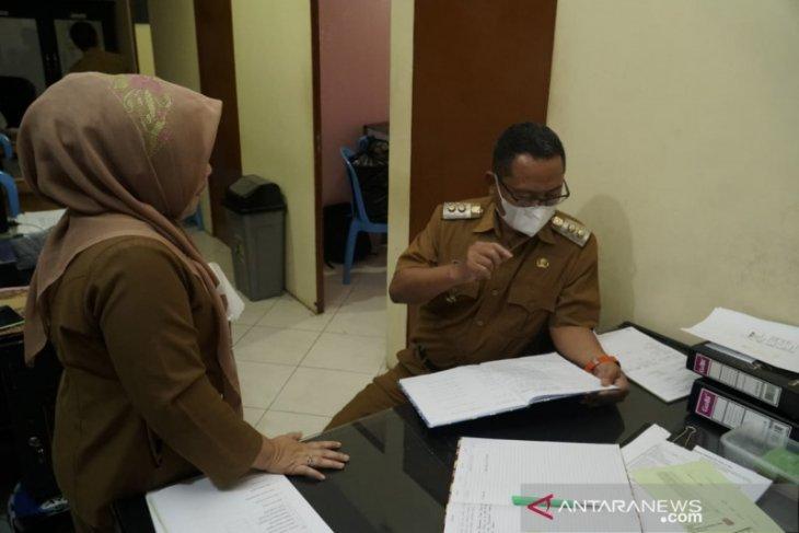 Pemkab Gorontalo Utara tingkatkan perbaikan reformasi birokrasi