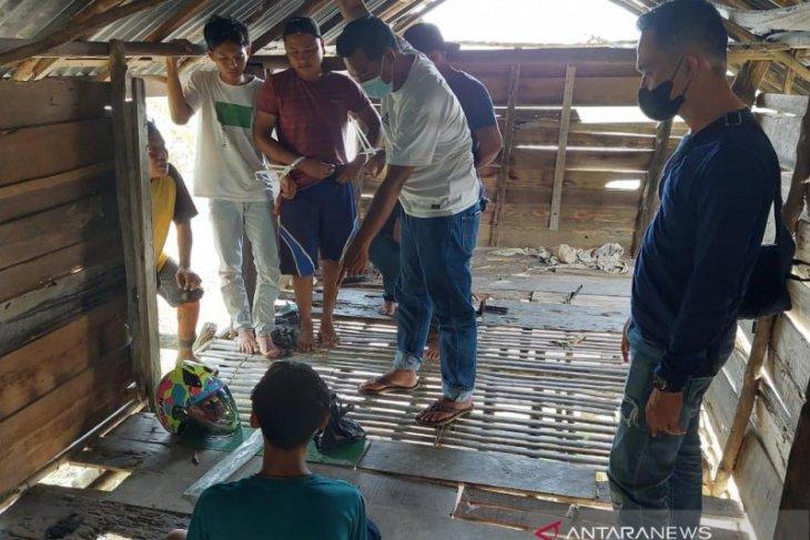 Delapan pelaku pesta narkoba di Muarojambi ditangkap polisi