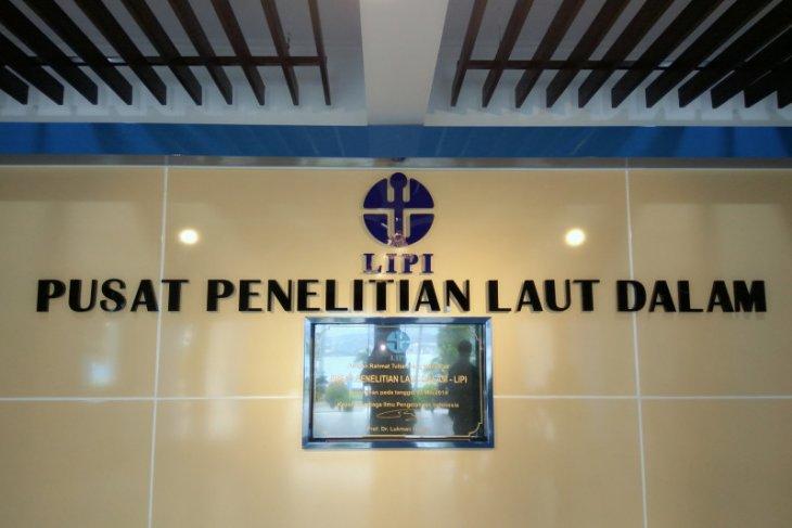 LIPI Reklamasi sebabkan vegetasi padang lamun di Teluk Ambon menurun memprihatinkan