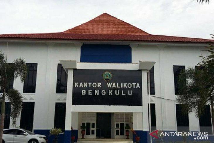 Pemkot Bengkulu kesulitan bayar utang ke Bank BJB