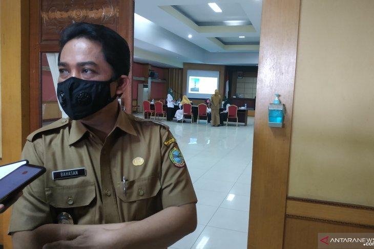 Wakil Wali Kota Pontianak: Masih banyak yang tidak percaya pandemi COVID-19