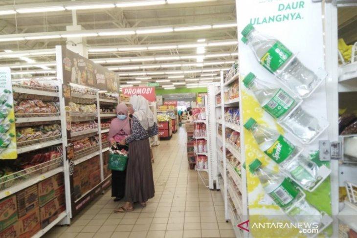 DPRD Bogor dorong Pemkab perketat moratorium pemberian izin minimarket
