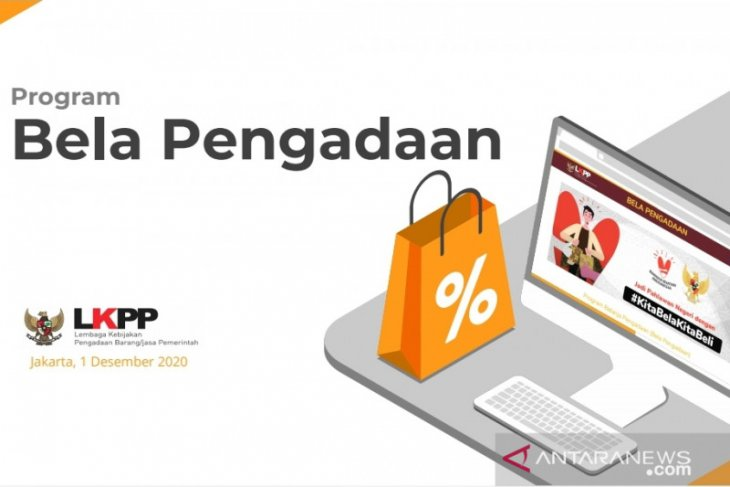 Pemprov Gorontalo terapkan aplikasi