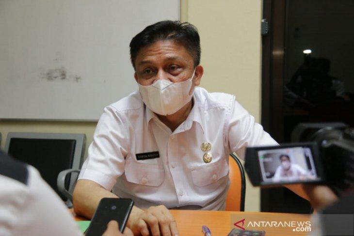 Dinkes Medan usulkan  pengadaan 1.000 vial vaksin rabies
