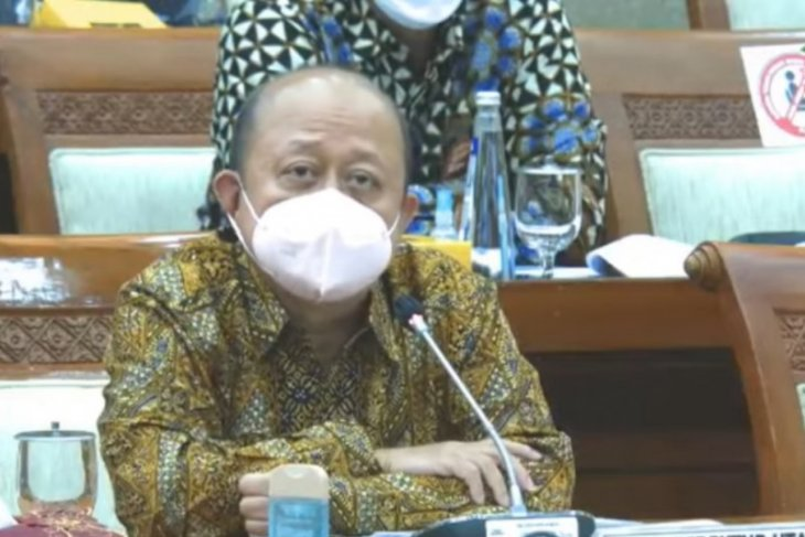Pupuk Indonesia sets aside $670 million to revitalize plant