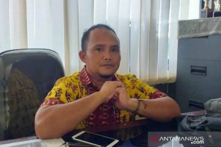 Produksi lada Belitung ditargetkan mencapai 3.000 ton