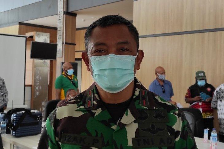 Villagers from Papua's Bingki seek refuge following armed attack