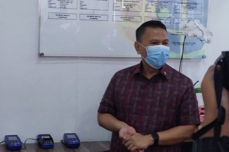 Komisi II DPR catat 1.700 laporan mafia tanah