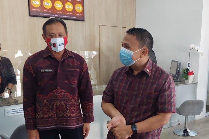 BPN Bali: Layanan pertanahan digital minimalkan sengketa tanah