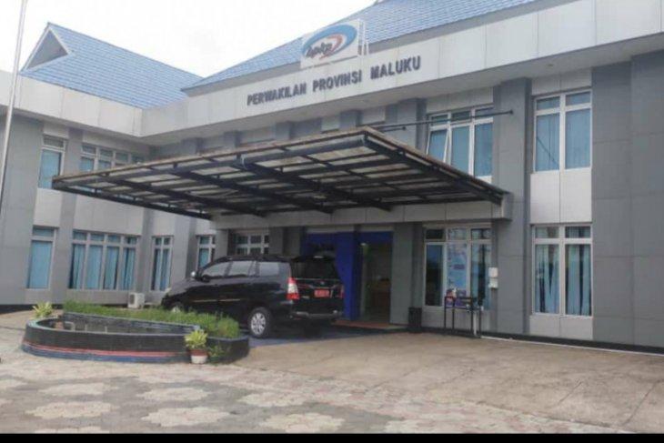 Waduh KPK benarkan periksa sejumlah pejabat Pemkot Ambon