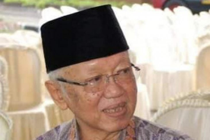 Asnawi Nasution mantan Ketua Harian PB Persani meninggal dunia