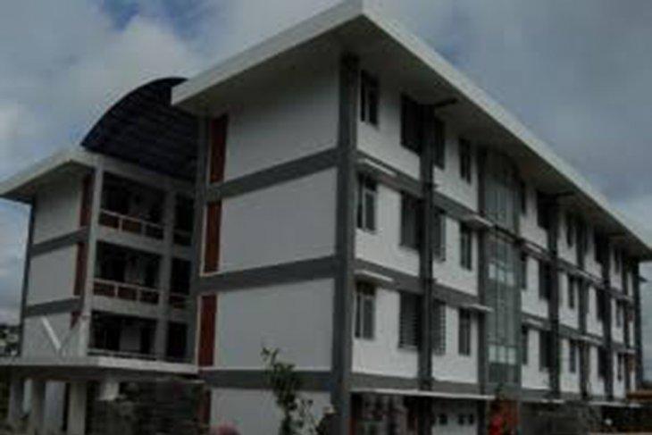 Legislator usulkan rumah susun 20 lantai dibangun di Kota Surabaya