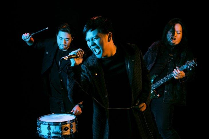 Grup musik Goodtimes luncurkan debut single