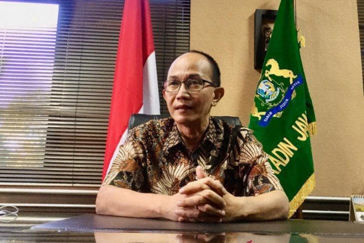 Penundaan Munas Kadin tidak akan menggangu kinerja pengurus