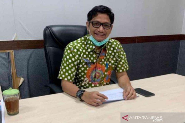 257 paket kegiatan pembangunan fisik Kabupaten Bekasi dilelang