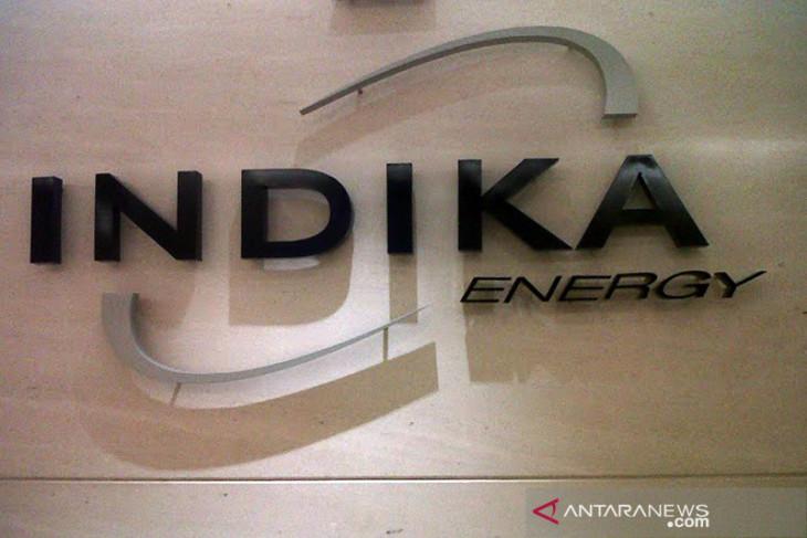 Indika Energy mencetak laba 55,8 juta dolar AS