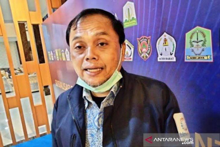 BI harapkan migrasi 1,2 juta nasabah BSI di Aceh tuntas akhir Juni 2021