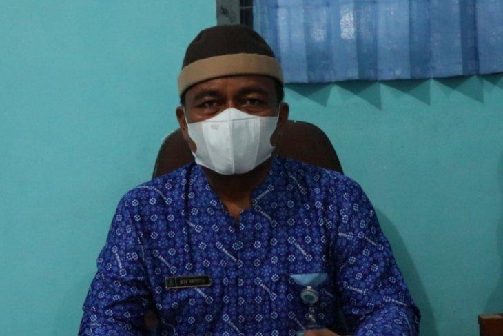 Di Kabupaten Bangka, sebanyak 20 bayi  terkonfirmasi COVID-19