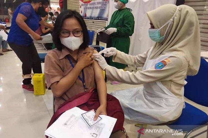 KPAI apresiasi gerak cepat pemerintah dalam penuhi hak vaksi pada anak
