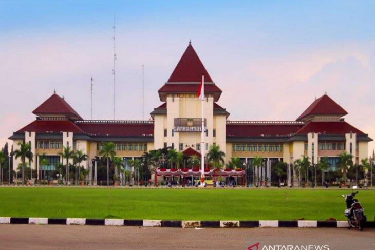 KASN minta proses seleksi terbuka Sekda Kabupaten Bekasi transparan
