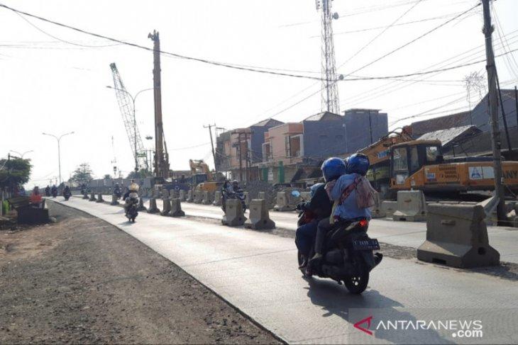 Pemkab Bekasi alokasikan Rp180 miliar untuk rehabilitasi sekolah dan puskesmas