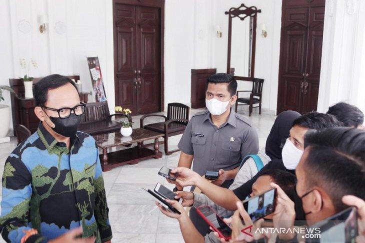 Kota Bogor sambut baik rencana pemerintah pusat terapkan PPKM Darurat