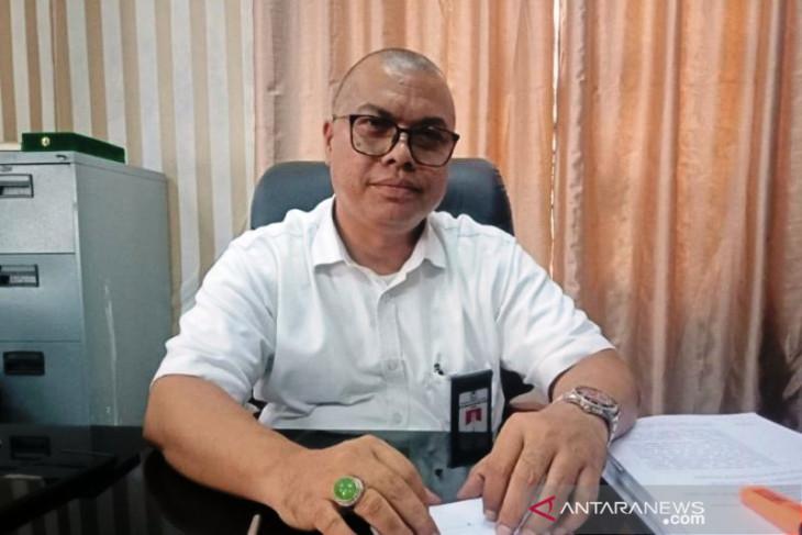 Pemkab Aceh Barat usulkan 2.069 pelaku UKM terima BPUM