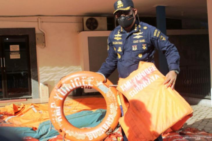 Gubernur Jatim harapkan penumpang KMP Yunicee segera ditemukan