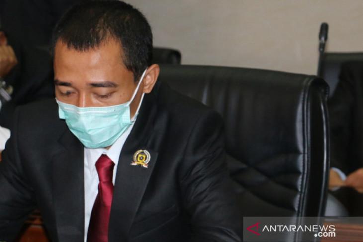 DPRD Bogor minta Disdik cari solusi cara pembelajaran efektif saat pandemi