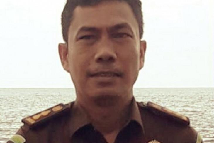 Terpidana korupsi DPRD Tual Rp3145 miliar ditangkap di Cilodong Jabar harus dibuat jera