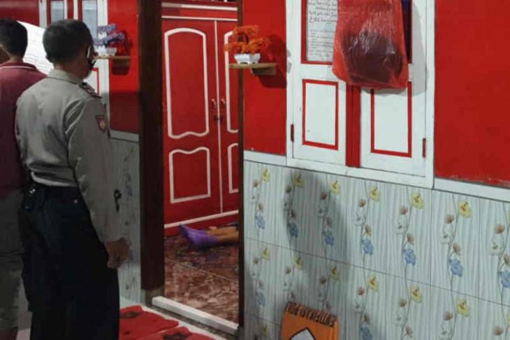 Kasus pembunuhan di Indramayu libatkan suami-istri didalami polisi