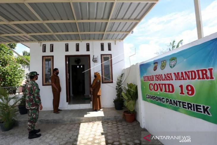 IDI Aceh: Gampong ujung tombak penerapan PPKM skala mikro