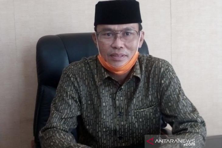DPRD Kabupaten Penajam ajukan bantuan melalui KSP