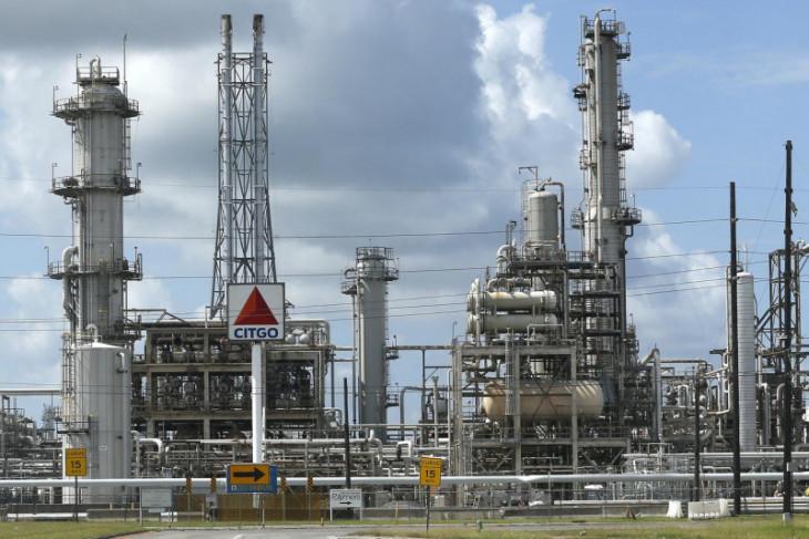 Harga minyak berakhir bervariasi, investor dengan fokus pertemuan OPEC+