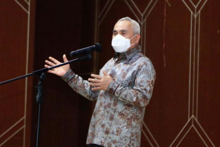 Gubernur Kaltim intruksikan berlakukan PPKM diperketat
