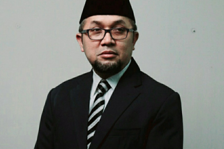 BPJAMSOSTEK Cabang Serang siap tindaklanjuti seruan Erick Thohir
