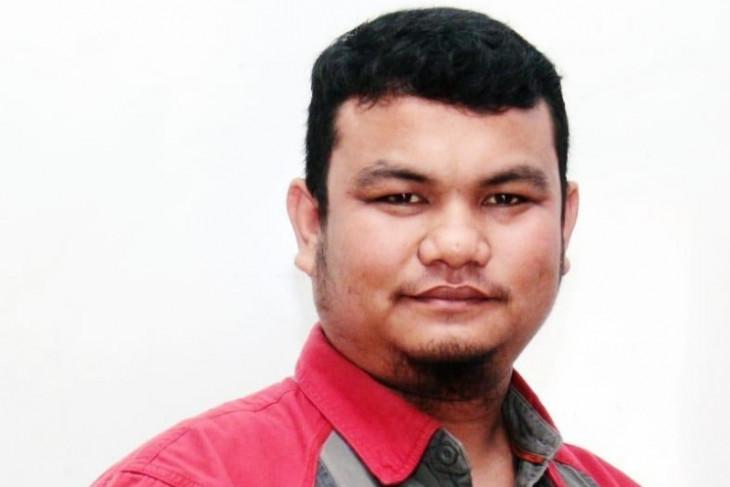 Mendagri diminta tegas soal pelantikan Kepala Daerah Pematangsiantar terpilih