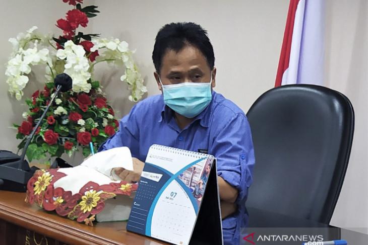 Tujuh pasien di Maluku meninggal  terpapar COVID-19 dalam sehari