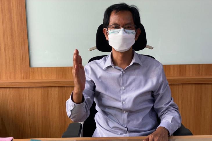 DPRD Surabaya tiadakan kegiatan kunker selama PPKM Darurat begaimana di Ambon