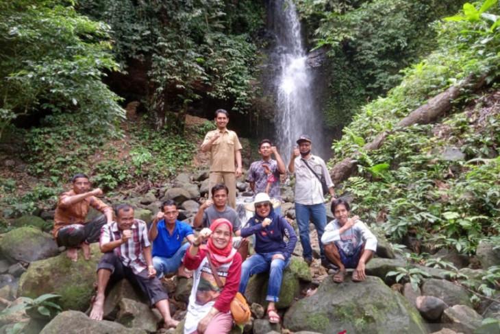 Memanfaatkan kawasan hutan Mukomuko untuk objek wisata