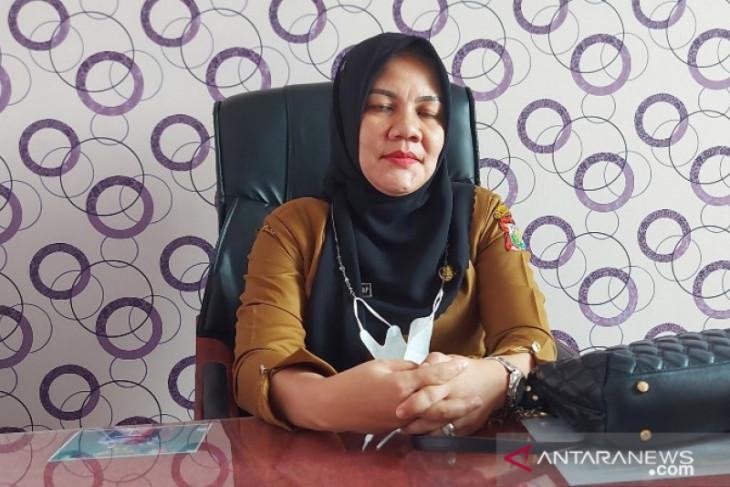 Kapus Semula Jadi Tanjungbalai akui adanya pengutipan Rp35.000 hingga Rp45.000