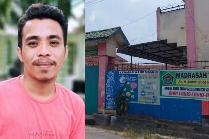 Terkait PPDB bermasalah, Kemenag segera panggil Kepala MTsN Tanjungbalai